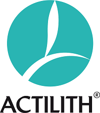ACTILITH