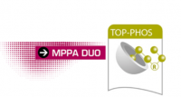 MPPA DUO & TOP-PHOS