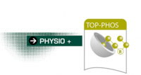 PHYSIO+ & TOP-PHOS