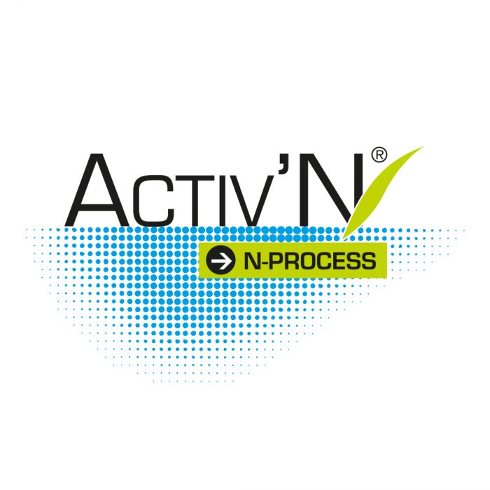 Photo of Activ'N