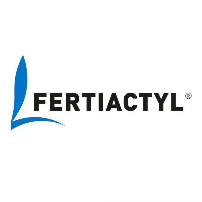 Photo of Fertiactyl