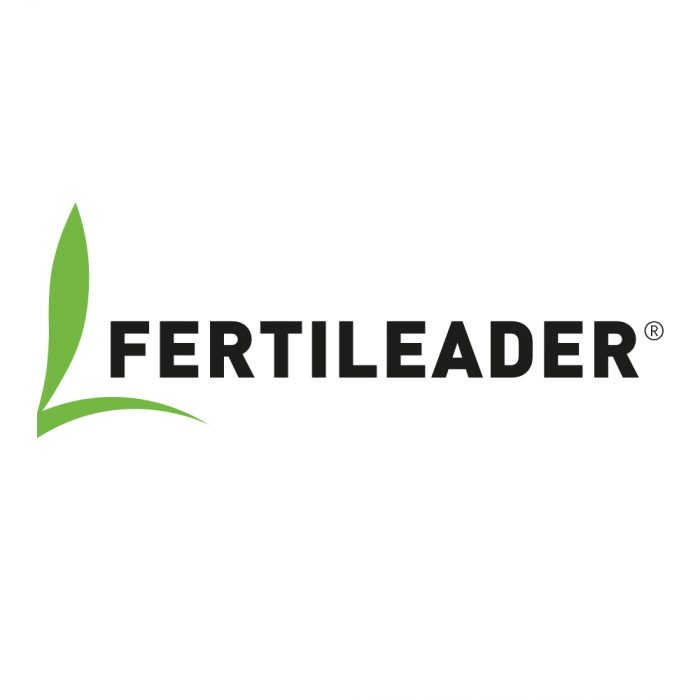 Photo of Fertileader