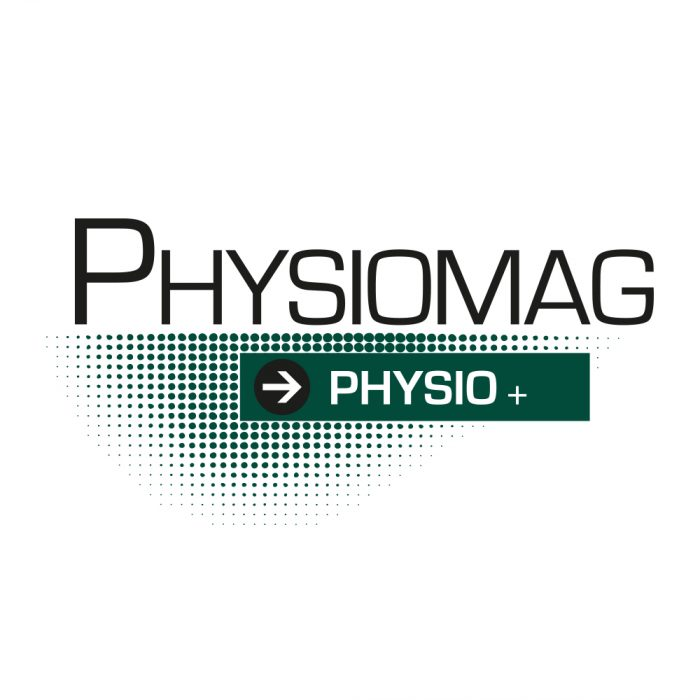 Photo of PhysiomaG