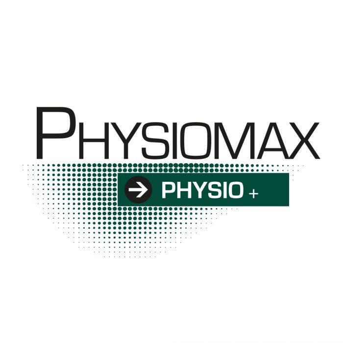 Photo of PhysiomaX