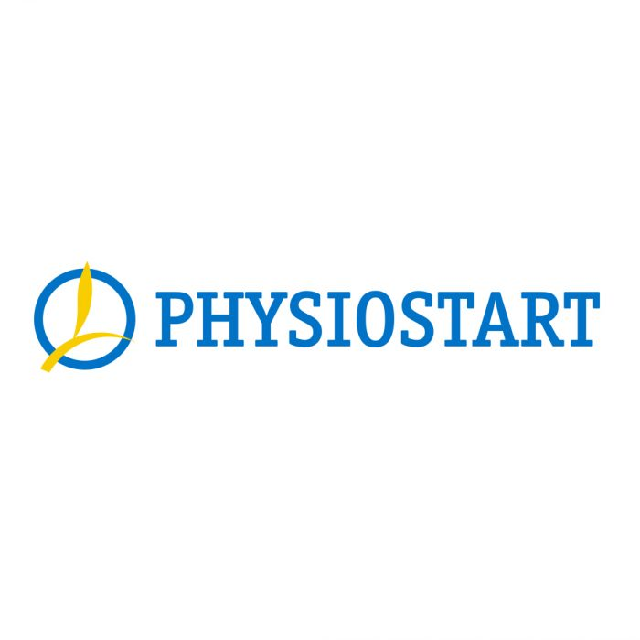 Photo of Physiostart