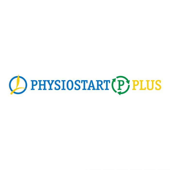 Photo of Physiostart P Plus