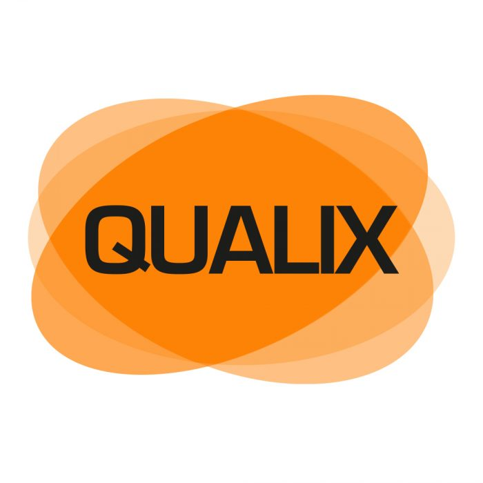 Photo of Qualix Yellow