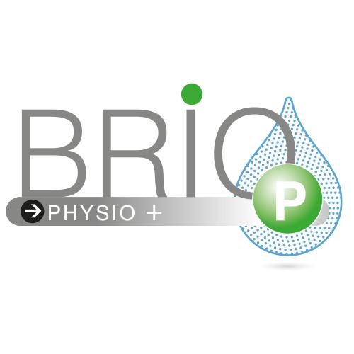 Photo of Brio P