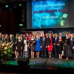 Polski Klub ROLNIK – FARMER ROKU 2017