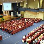 Konferencja Timacagro