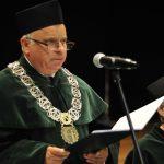 Rektor Uniwersytetu przyrodniczego w Lublinie konferencja Timac Agro