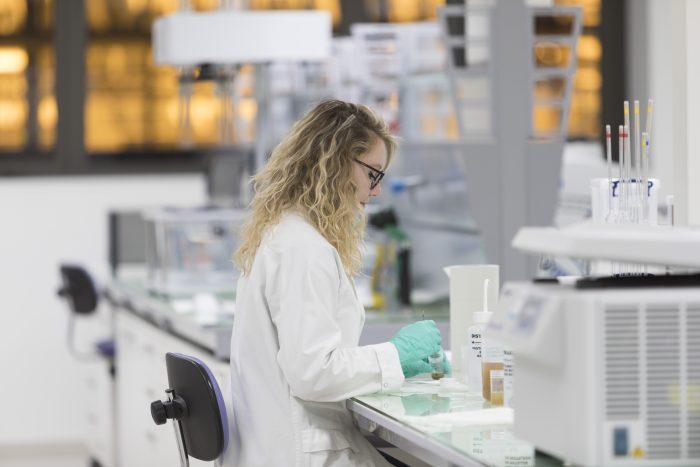 Badania-w-laboratorium