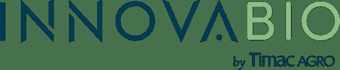 Logo Innovabio by TIMAC AGRO