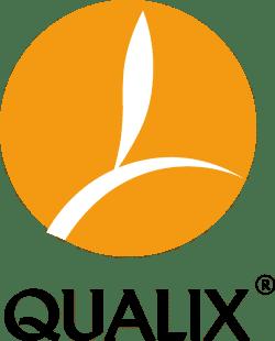 Qualix - Minéralise et booste les performances simultanément
