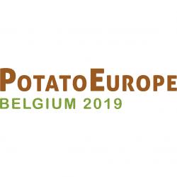 TIMAC AGRO BeLux Potato Europe