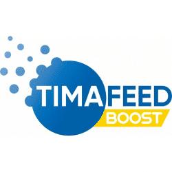 TIMAC AGRO lance TIMAFEED, la gamme d'aliments pour réduire la dépendance aux protéines