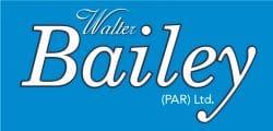 Walter Bailey (PAR) LTD