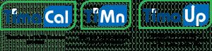 Tima-line formulations
