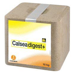 Calseadigest