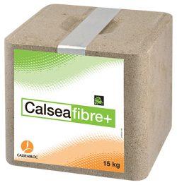 Calseafibre