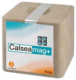 Calseamag