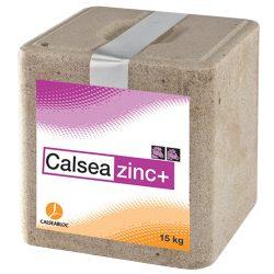 Calseazinc