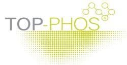 Top-Phos