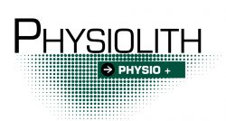 Physiolith