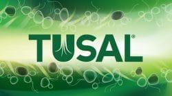 TUSAL, un referente de éxito en biocontrol