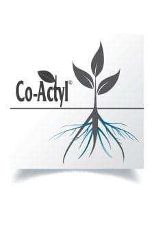 CO-ACTYL®