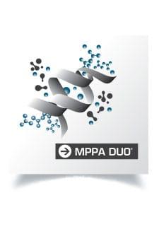 MPPA DUO®