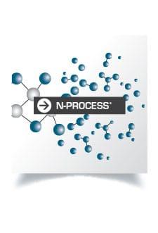 N-PROCESS