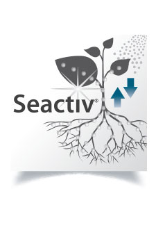 SEACTIV®