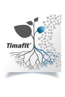 TIMAFIT®
