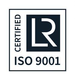 Certificazioni ISO Timac Agro 9001