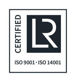 Certificazioni ISO Timac Agro 14001