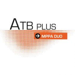 Gamma ATB Plus