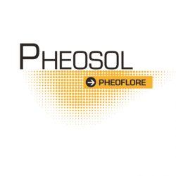 Gamma PHEOSOL
