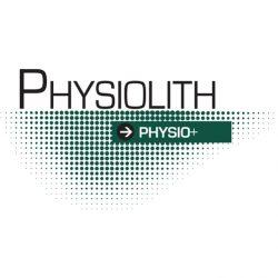 Gamma PHYSIOLITH