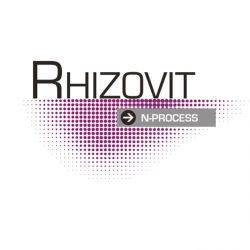 Gamma RHIZOVIT