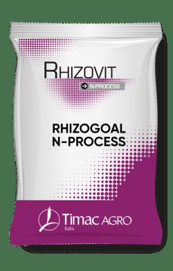 Rhizogoal
