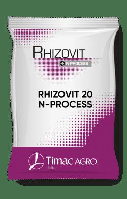 Rhizovit 20