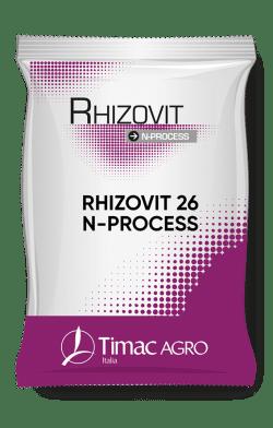Rhizovit 26