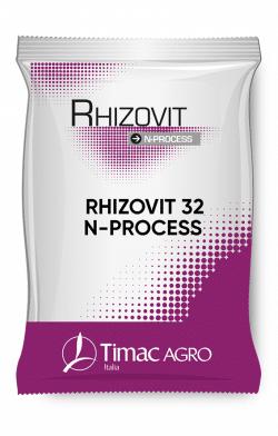 Rhizovit 32