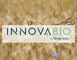 INNOVABIO by TIMAC AGRO