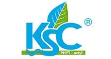 La performance hydrosoluble en irrigation fertilisante